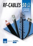 Eupen Cables